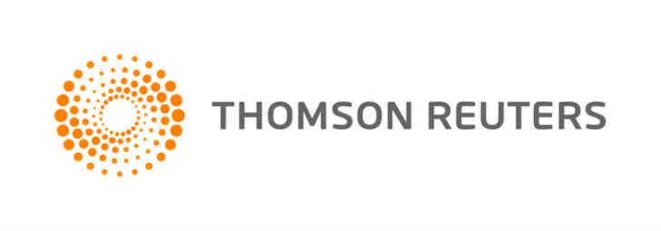 トムソン・ロイター社