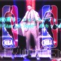 NBAファッションショー NBAオールスター・オールスタイル