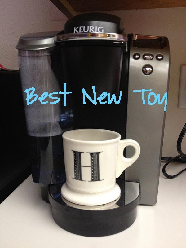 Krups Coffee Machine Spare Parts Carnmotors com
