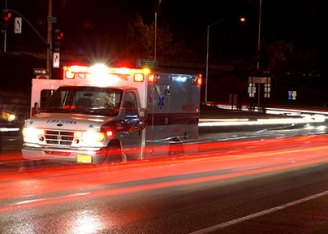 ambulance-night-1