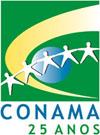 CONAMA - Conselho Nacional de Meio Ambiente