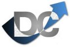 DC UFSCar