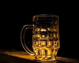 Smagen af øl – Livestreames på Holstebro Gymnasium og HF