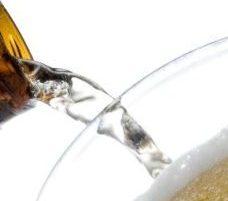 Videnskaben bag godt øl