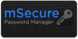 mSecure-small-banner_zoom