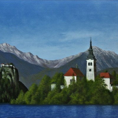 Lake_Bled-40x28web