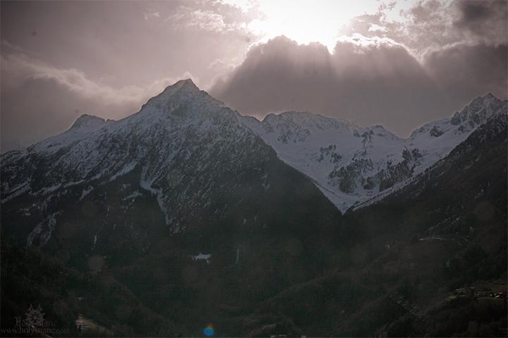 montagne_1262