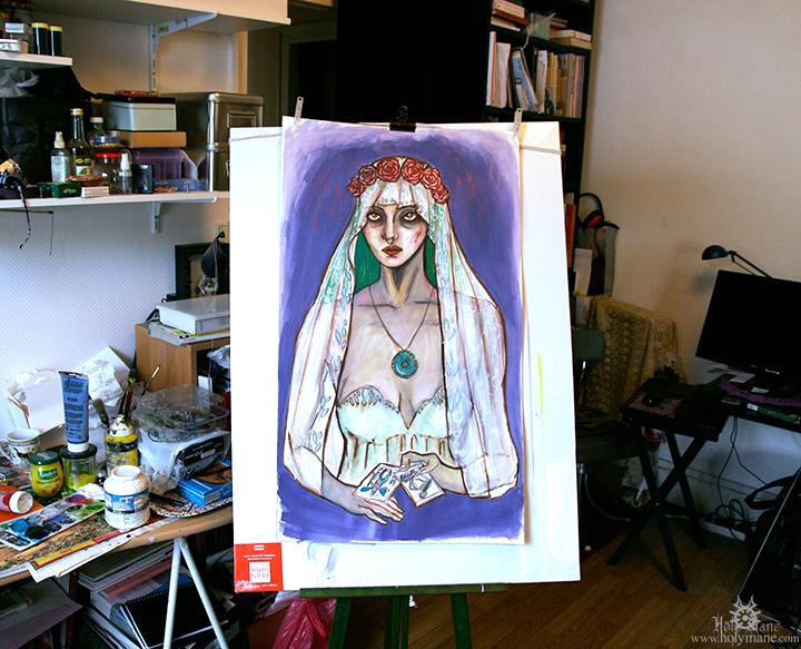 150725_tarotreader_atelier