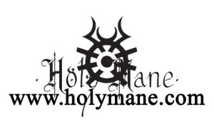 Logo_holymane2014