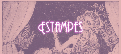 006_estampes
