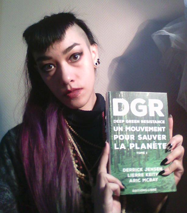 IMG_20190222_DGR
