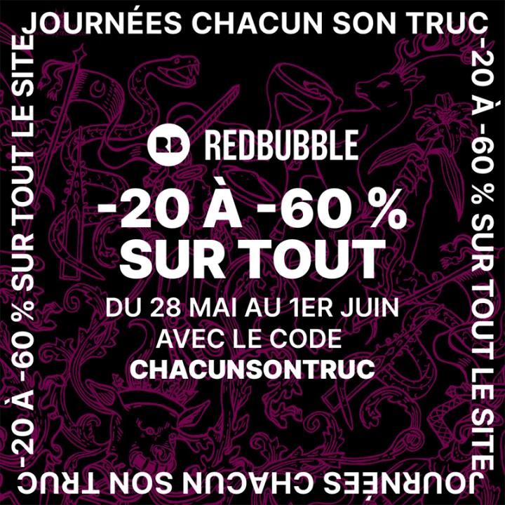 2010_foulard_motif_casqueherald2_05