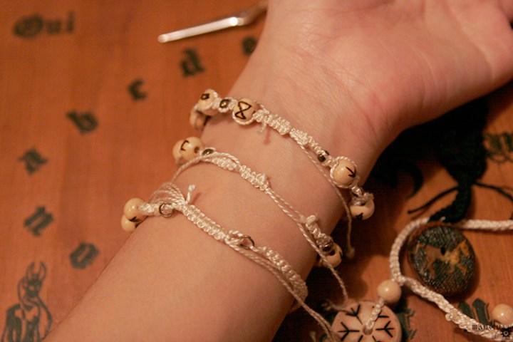 bracelet_bois_runes_2943