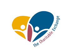 The Charitable Exchange