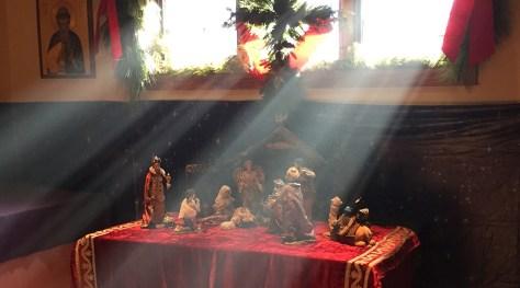 nativity-2014