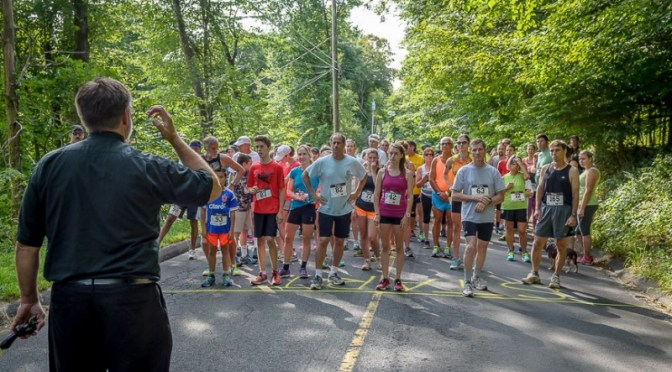 Save the Date: Saturday, August 29th – Perogie Dash 2015