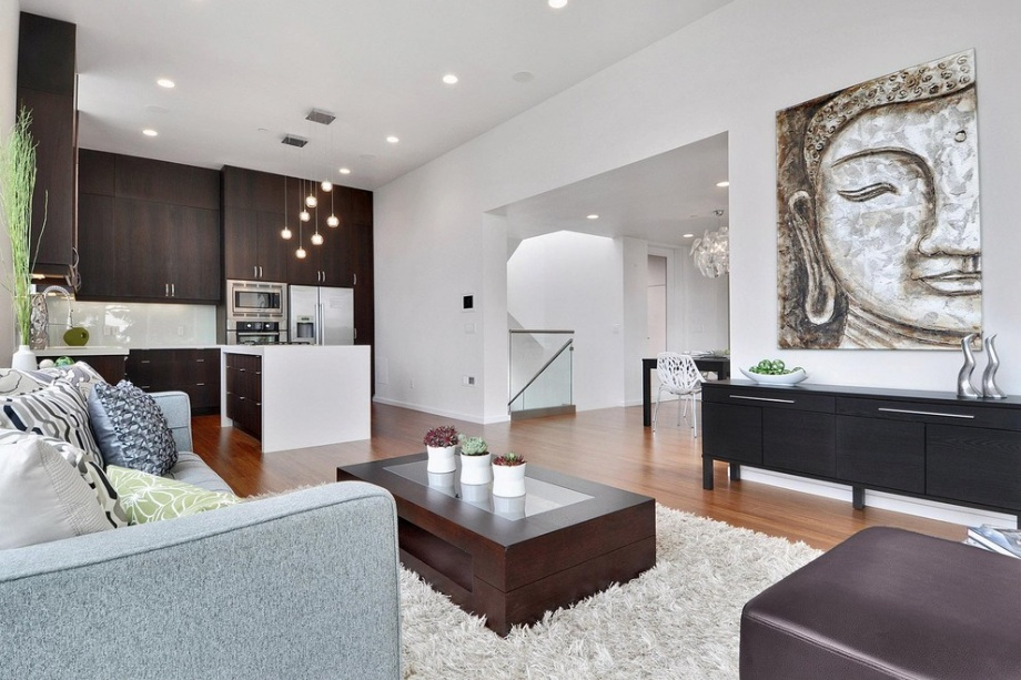 modern-home-budda-picture