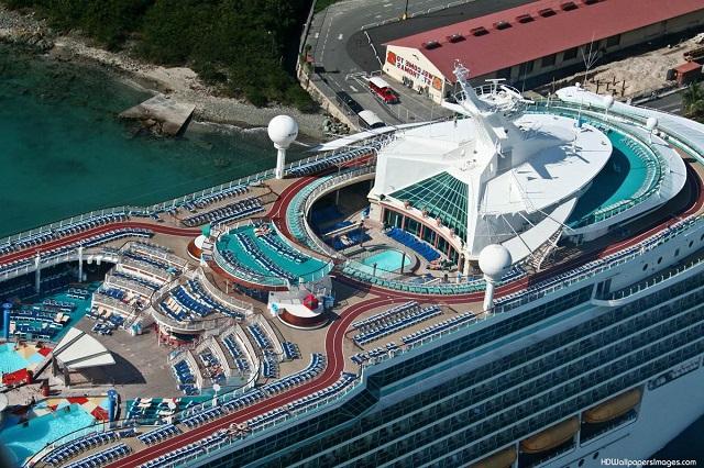 cruise vacation1