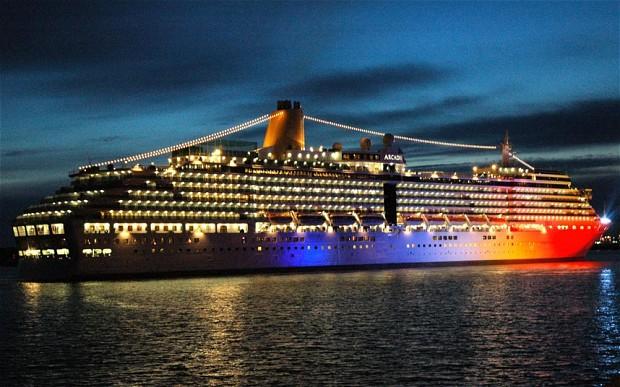 cruise vacation2
