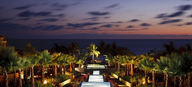 the_st_regis_punta_mita