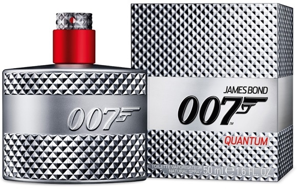 james-bond-fragrance-quantum