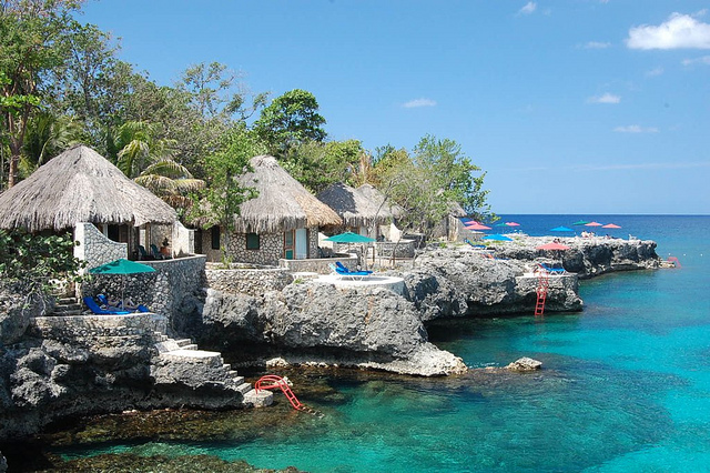 jamaica Rockhouse-Hotel-Private-Villas-jonlclark