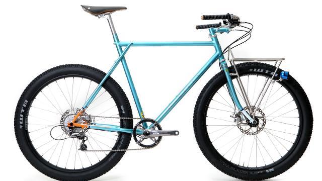 london cycle-revolution-at-the-design-museum_porkeur-sebastien-klein-2015-sebastien-kleincaren-hartley_8b981110b64b1befd14c6b1a399c9dd7