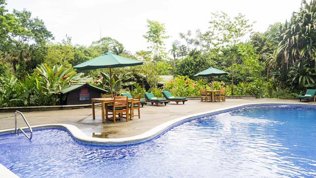 pico bonito pool12