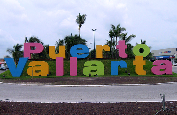 Puerto_Vallarta_Sign1