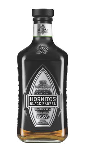 1 Hornitos Black Barrel Bottle Image (Copy)