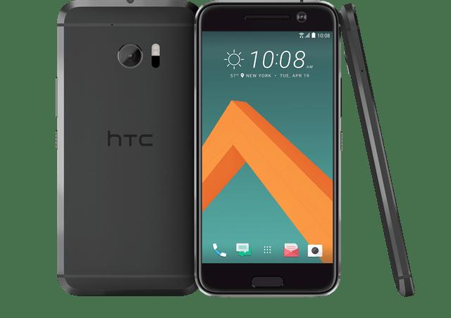 HTC10_Gray-2 (Copy)