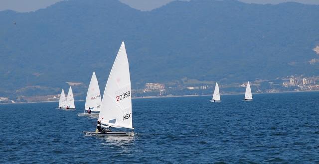 riviera nayarit summer laser-