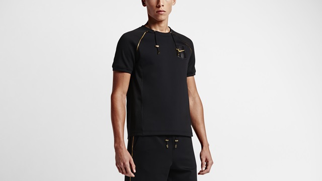 NikeLab_x_OR_4_hd_1600 (Copy)