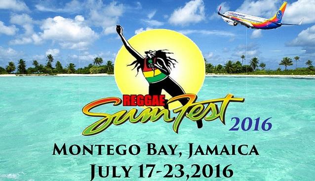jamaica reggae-sumfest-2016-