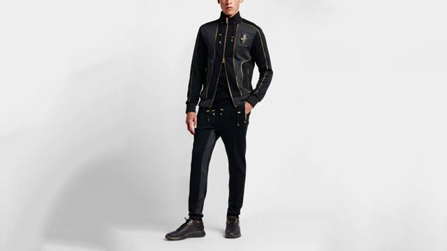 olivier-rousteing-nike-collection-1-960x540 (Copy)