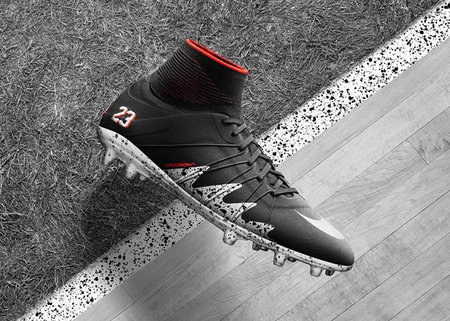 Michael Jordan and Neymar Jr. Nike-Jordan for HOMBRE Magazine Su16_NABD_FB_HypervenomPhantomII_FG_Hero1_V2_rectangle_1600 (Copy)