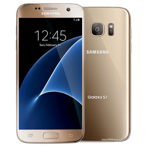 Samsung Galaxy S7 S7 edge for HOMBRE Magazine 13