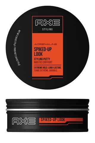SpikedUp-US_AXH_2p64oz_Putty_FOP (Copy)
