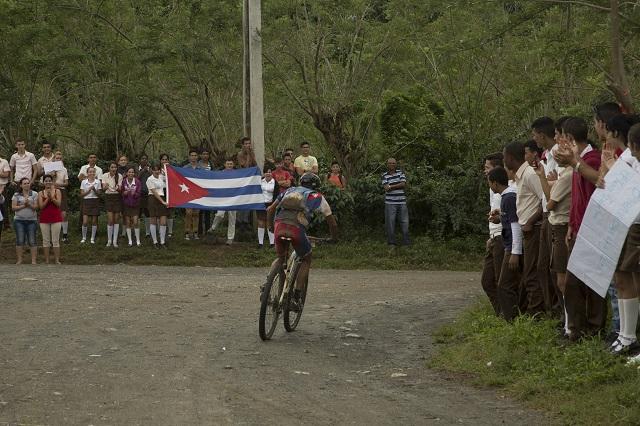 cuba cycling2