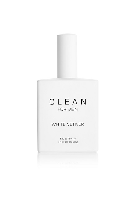 clean-white-vetiver-1