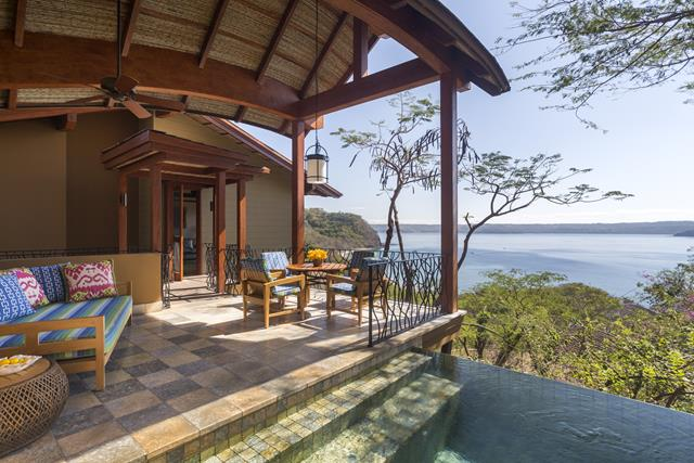 four-seasons-resort-costa-rica-for-hombre-magazine-9
