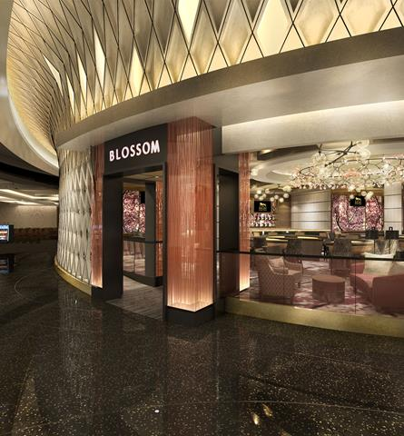 mgm_nh_blossom_entrance_rendering_20160801141546855-copy