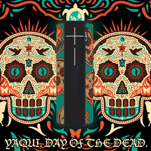 ue-boom-2-dayofthedead-for-hombre-magazine-8