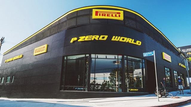 pirelli-pzero