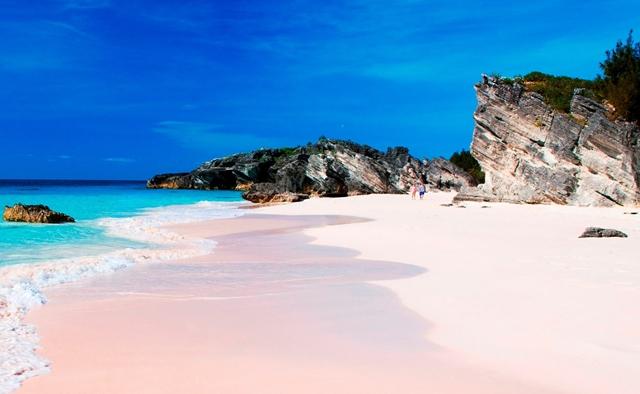 bermuda-pint-sand-beach-copy