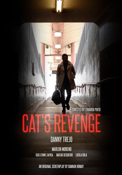 guillermo-zapata-cat-revenge