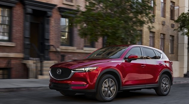 mazda-all-new-cx-5_na