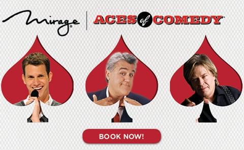 aces-of-comedy-cheapo-3_c-copy
