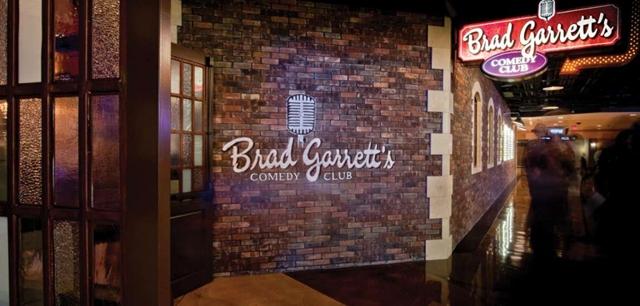 mgm-grand-entertainment-shows-brad-garrett-comedy-club-exterior-2x-jpg-image-1152-550-high-copy