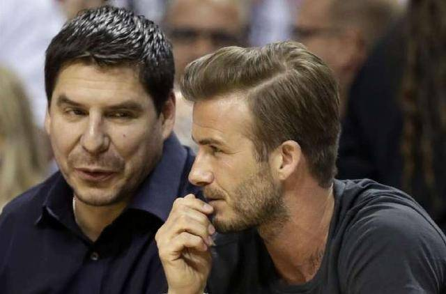 marcelo-claure-and-beckham
